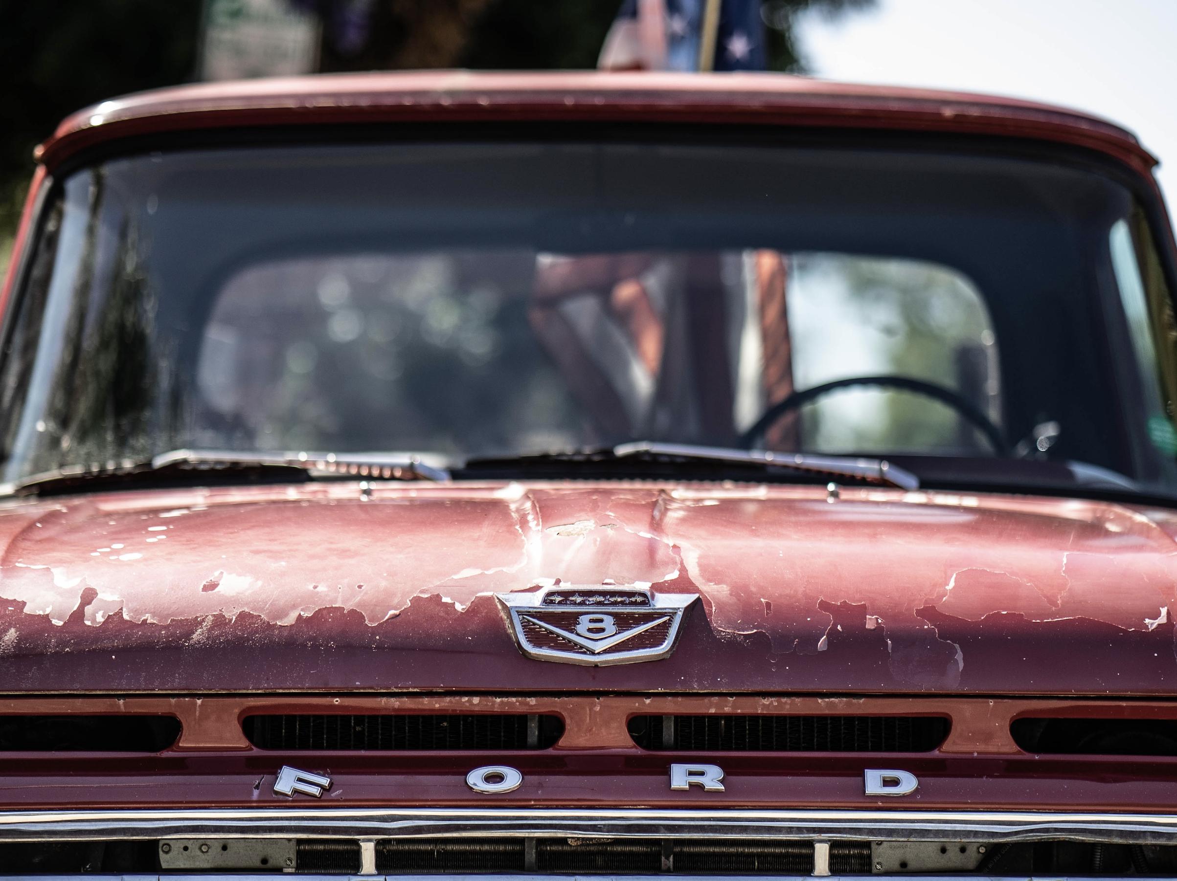 auto museum montana