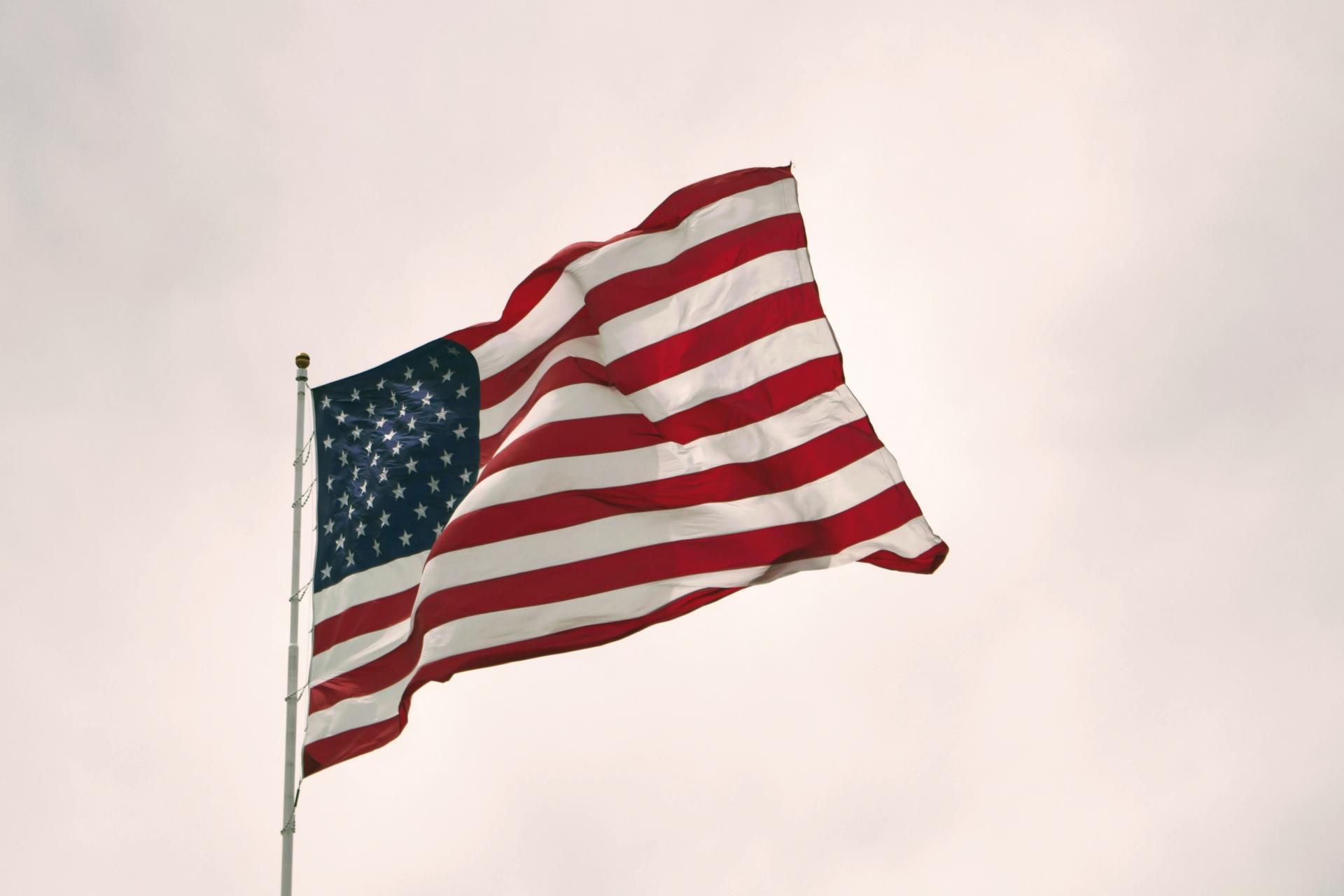 Alles wat je moet weten over Amerikaanse feestdagen