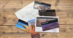 nationaleparkenbezoeken