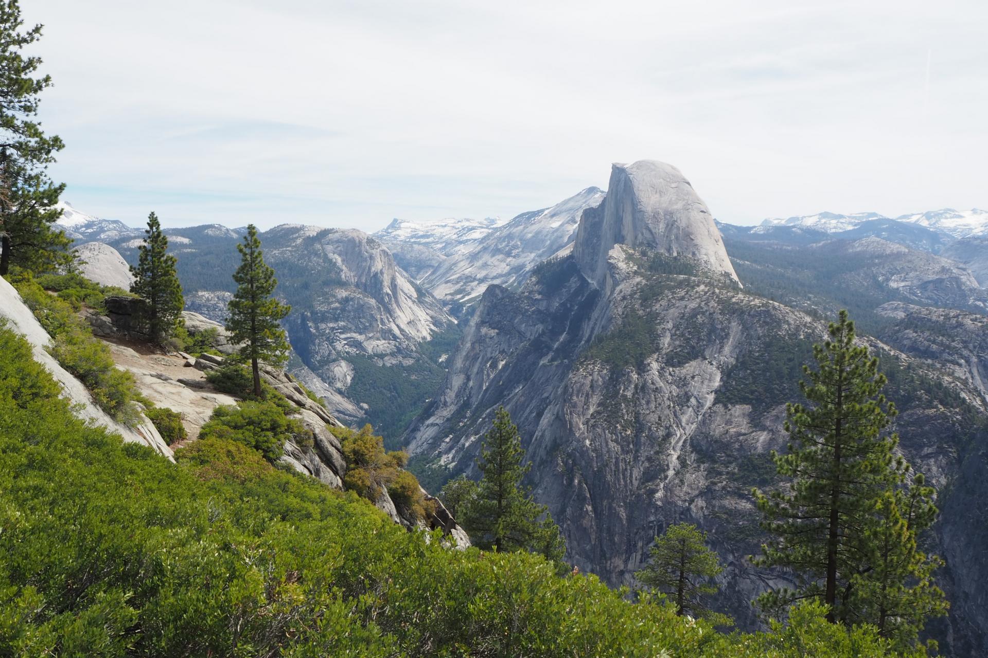 Rondreizen Californië