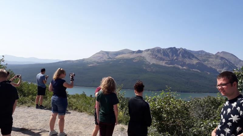 Fotostops Canada