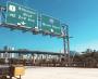 Road trip zuiden Amerika - Miami, Florida