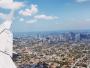 Rondreis zuiden Amerika - vlucht Miami